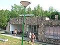 Mátraderecske fürdő vasútállomás.jpg