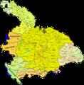 Mátyás király országai.png