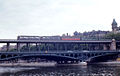 Métro and Bir-Hakeim Bridge July 18, 1973.jpg