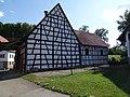 Mühle Gechingen 01.jpg