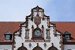 Mülheim adR - Synagogenplatz - Alte Post 03 ies.jpg