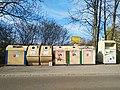 Müllcontainer Haubensteigweg.jpg