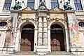 München - Bayerisches Nationalmuseum (3).jpg