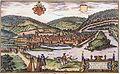 Münden 1584 Franz Hogenberg, 1.jpg