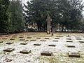 Münster, Park Sentmaring, Jesuitenfriedhof -- 2017 -- 4254.jpg