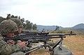 M240G-0167-2004-01.jpg