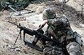 M249 FN MINIMI DM-ST-86-05374.jpg