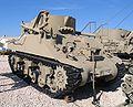 M32-ARV-VVSS-latrun-1.jpg