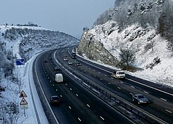 M40 - Chiltern Cutting - Stokenchurch.jpg