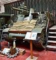 M7 Priest Gunfire Museum Brasschaat 13-03-2021 11-13-16.jpg