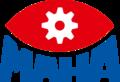 MAHA Logo.png
