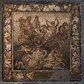MANNapoli 10007 Mosaic Poseidon & Amphitrite Pompeii.jpg