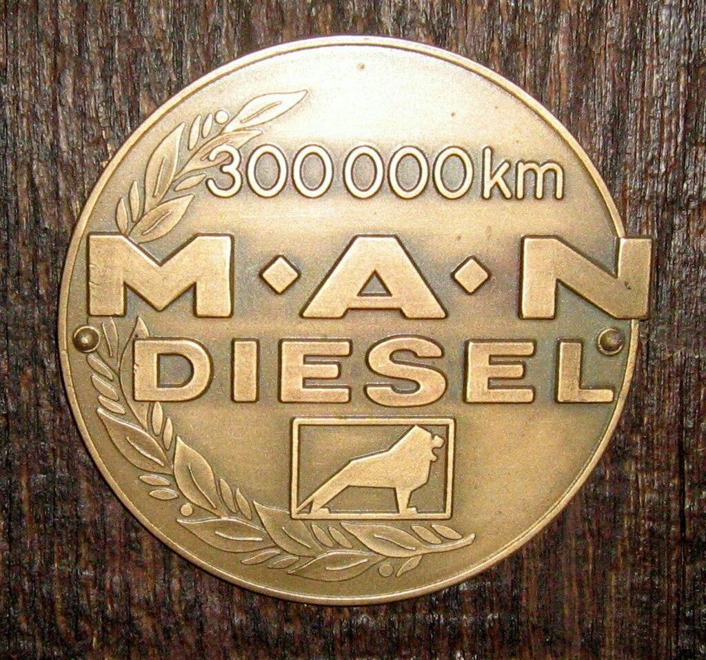 MAN 300.000 km.JPG