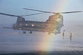 MARSOC conducts VBSS training with 160th SOAR 121112-M-EL893-387.jpg