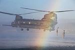MARSOC conducts VBSS training with 160th SOAR 121112-M-EL893-387.jpg