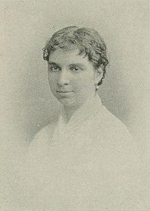 02a1056e7d81 Mary M. Cohen - Wikipedia