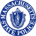 MA - State Police Seal.png