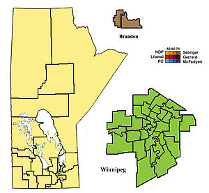 Elections canada polling division boundaries in dating