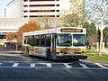 MBTA Bus Route 23.JPG