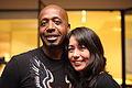 MC Hammer and Miiko Mentz.jpg