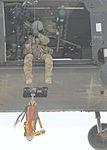 MEDEVAC training 130730-A-FD969-177.jpg