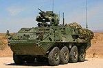 MEHEL vehicle.jpg