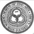 MFA Boston logo 19thc.png