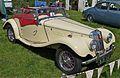 MG 1954 - Flickr - mick - Lumix.jpg