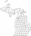 MIMap-doton-Frankenmuth.PNG