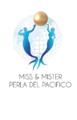 MISS & MISTER PERLA DEL PACIFICO.png