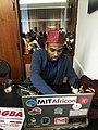 MIT African Student Association..jpg