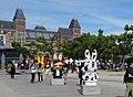 MIffy Art Parade (31953287792).jpg