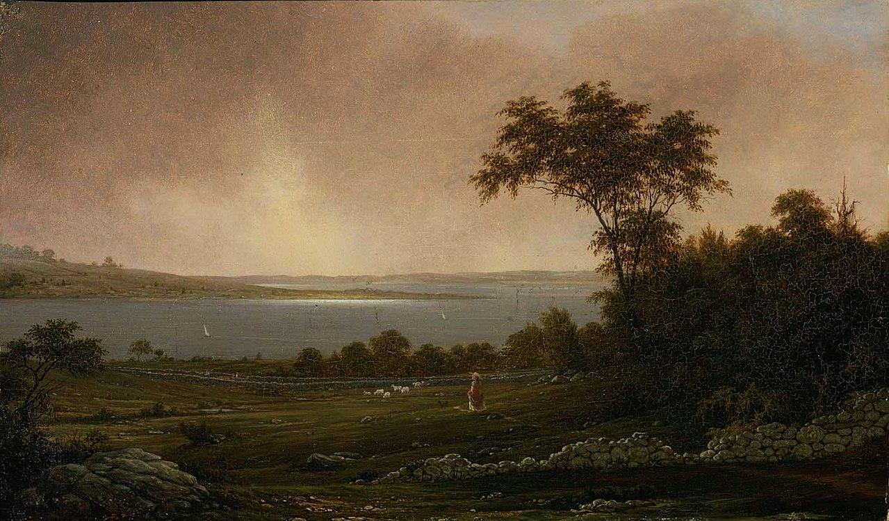 File Mj Heade Rhode Island Landscape 1859 Jpg Wikimedia