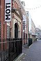 MOTI Boschstraat.jpg