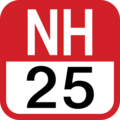 MSN-NH25.png