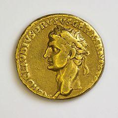 Aureus (2000.14.76)