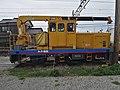 MT-Mikawa-chiryu-rail-motor-car.jpg