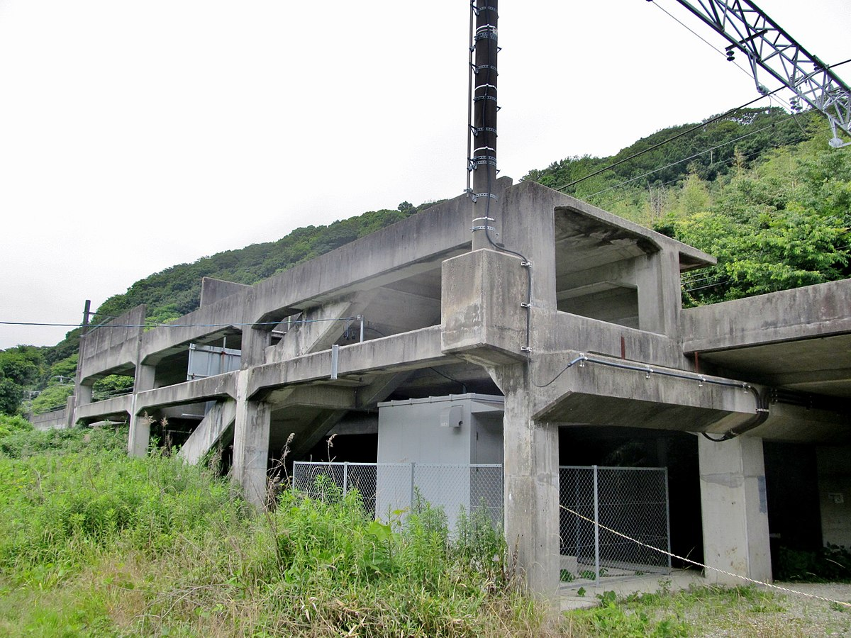 https://upload.wikimedia.org/wikipedia/commons/thumb/7/7a/MT-Onoura_Planned_station_site_1.jpg/1200px-MT-Onoura_Planned_station_site_1.jpg