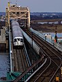 MTA NYC Transit Retires Subway Cars That First Rolled in 1969 (49526371146).jpg