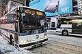 MTA New York City Transit Prepares for Winter Storm (38628150215).jpg