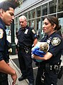MTA Police Baby Delivery (9464418243).jpg