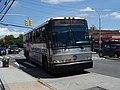MTA Union Tpke 168 St X3.jpg