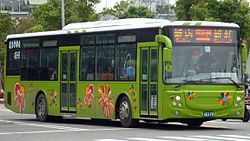 MTCBus NTPC Circle Line Guide Bus 463FR.jpg