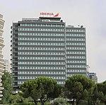 MV49 Business Park - Edificio V (Madrid) 01.jpg