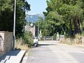 Maçanet de Cabrenys 10.jpg