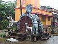 Maa Budhi Jagulai.JPG
