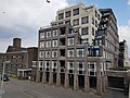 Maastricht, Franciscus Romanusweg, Maasresidentie.jpg