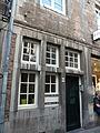 Maastricht - Stokstraat 8 (2-2015) P1150153.JPG