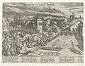 Maastricht 1576.JPG