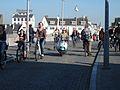Maastricht 716 (8325546210).jpg